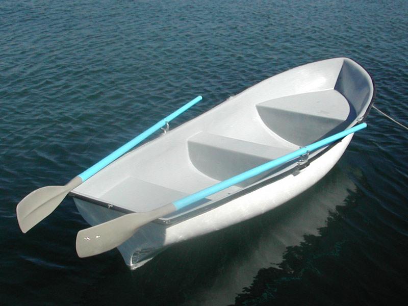 Российские лодки